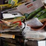 Empfehlenswerte Adressen für Saatgut