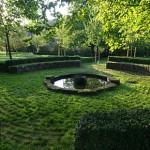 Klostergarten_Mosbach_01web