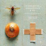 zwiebelwickel_cover